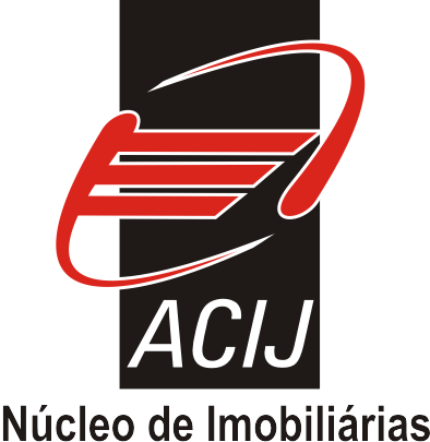 ACIJ é a Associação Empresarial de Joinville. Soluções empresariais, núcleos setoriais, eventos e cursos para sua empresa.