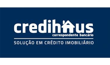 Credihaus