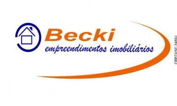 Becki Imóveis